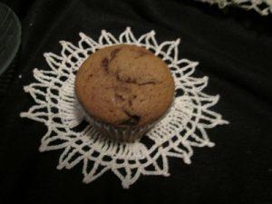gingerbread-400-1587