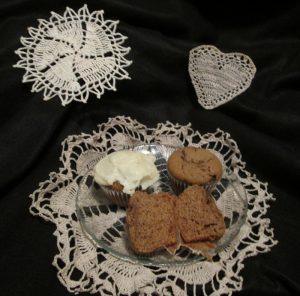 gingerbread-800-1577