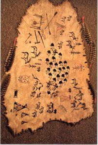t-holt-arapahoe-hide-history-800-282