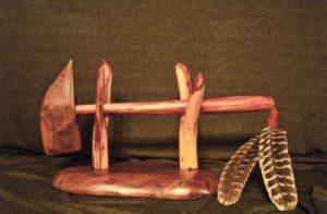 t-holt-carving-siouxtomahawk287-400